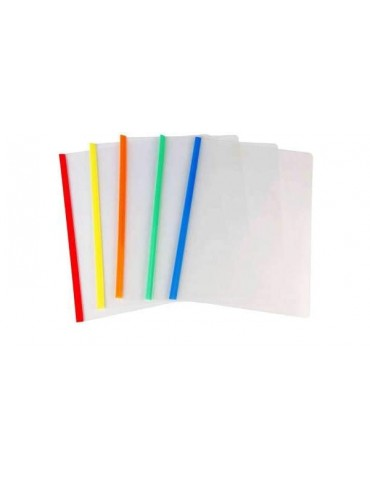 Stick File A4 Thick (pack of 10)