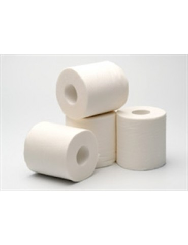 Toilet Roll (Century) 6 Pack