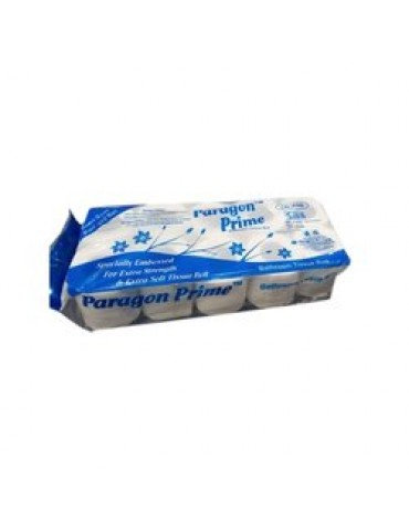 Paragon Toilet Roll (6 Pack)