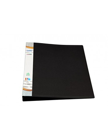 File Ring Binder Solo Rb 406