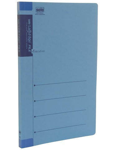 File Spring Solo Kf 101 (pack of 10)