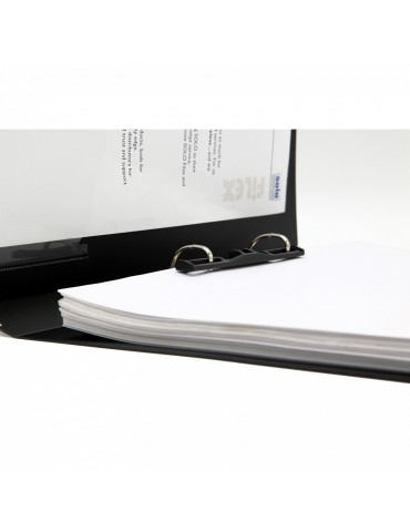 File Ring Binder Solo Rb 402